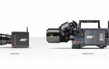 آیا انقلابی دیگر برای دوربینها در راه است؟