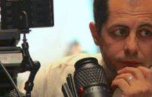 ششمین جشن مستقل فیلم کوتاه با کیفیت بالاتری برگزار خواهد شد