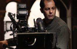 یادداشت رئیس انجمن فیلم کوتاه ایران برای چالشهای پیش روی فیلم کوتاه