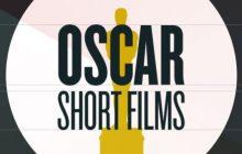 آییننامهی اسکار برای فیلمهای کوتاه