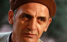 مسئولان سینمای جوان ایران بخوانند و بدانند
