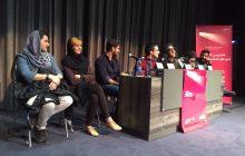 نقد و بررسی فیلمهای داستانی و تجربی سی و دومین جشنوارهی فیلم کوتاه تهران