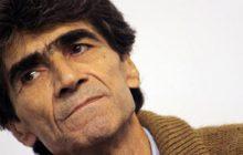 دو فیلم کوتاه از ناصر تقوایی در خانه هنرمندان