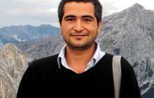 حامد رجبی (مصاحبت چهارم)