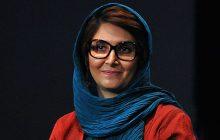 مرجان اشرفی زاده: سیاست گذاری کلان در حوزه فیلم کوتاه وجود ندارد