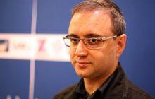 گزارش بازرس انجمن فیلم کوتاه ایران