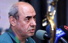 گزارش تصویری نشست مطبوعاتی هجدهمین جشن سینمای ایران
