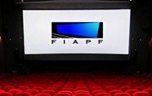 اعتبار سنجی جشنواره های جهانی فیلم چگونه توسط فیاپف (FIAPF) انجام می شود؟