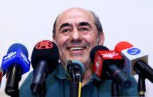 اولین نشست خبری هجدهمین جشن بزرگ سینمای ایران