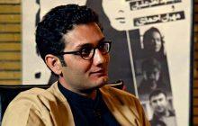 «حسین قورچیان» از جشنوارهی گانادور مکزیک جایزه بهترین صدا را دریافت کرد
