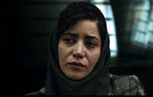 «روتوش» بهترین فیلم هفتمین جشن فیلم کوتاه شد