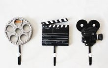 10 موضوع مهمی که فیلمسازان جوان بهندرت در نظر میگیرند