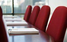 جلسهی رسمی هیات مدیرهی ایسفا در خصوص موضوعات مهم «بازگشت سیمرغ فیلم کوتاه فجر» و «بهبود شیوهی داوری آکادمی ایسفا»