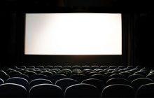 معرفی چند پخشکننده خارجی برای فیلمهای کوتاه