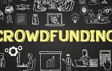 کراود فاندینگ (CrowdFunding) چیست؟