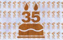 35 یادداشت اهالی فیلم کوتاه برای بازگشت سیمرغ 35مین جشنواره فیلم فجر
