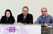 مدیر جشنواره تامپره: ساخت فیلم کوتاه در هیچ جای جهان آسان نیست!