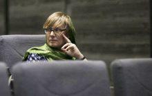 یوتا ویله مسئول بخش فیلم کوتاه آلمان: ساخت فیلم کوتاه نه ثروت میآورد و نه شهرت