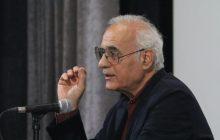 احمد الستی: بسیاری از فیلمسازان ما ابزارهای سینمایی را نمیشناسند!