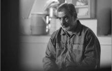 مرتضی سبزقبا جایزه بهترین فیلم کوتاه جشنواره بین المللی فیلم «Cinalfama Lisbon» پرتغال را دریافت کرد
