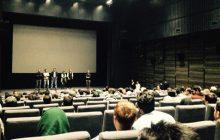 ایسفا هر روز جلسات پرسش و پاسخ فیلمسازان را برگزار می کند