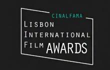 فیلم «از ما» در دومین جشنوارهی بین المللی فیلم «cinalfama Lisbon» پرتغال