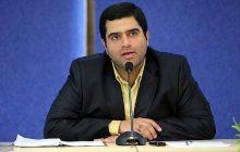 «سید صادق موسوی» مدیرعامل جدید انجمن سینمای جوانان ایران شد