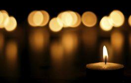 مادر بزرگوار «ایمان پور قلی زاده» درگذشت!