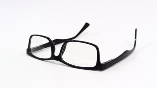 isfa-eyeglass