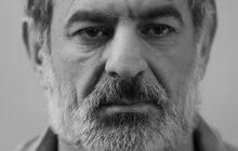«از ما» بهترین فیلمنامهی کوتاه داستانی «پنج قاره»ی ونزوئلا