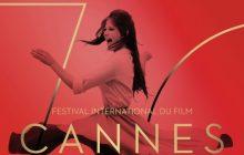 اسامی فیلم های جشنواره کن ۲۰۱۷