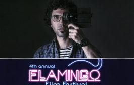 «محمد حدادی» جایزه بهترین فیلمبرداری جشنواره فلامینگو را کسب کرد
