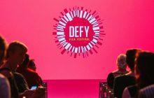 فیلم کوتاه «خوابگرد» در جشنوارهی دفی امریکا