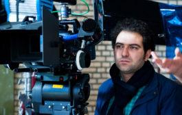 گفتگو با «امیر توده روستا» دبیر هشتمین جشن فیلم کوتاه
