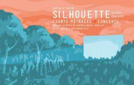 """""""آلان"""" در هفدهمین جشنواره فیلم Silhouette فرانسه"""