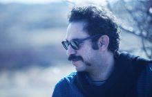 گزارش سالانه بازرس انجمن صنفی کارگری فیلم کوتاه (عماد خدابخش)