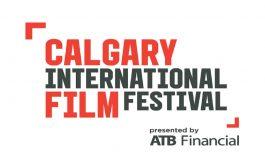 فیلم های کوتاه «روتوش» و «وقت نهار» در جشنواره کالگری کانادا