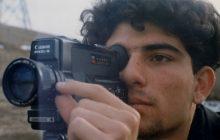 چهارمین یادداشت امیرتوده روستا، دبیر هشتمین جشن مستقل فیلم کوتاه