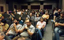 گزارش عملکرد یک ساله هیات مدیره انجمن فیلم کوتاه