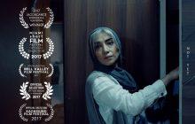 یک جایزه، یک تقدیر و چندین حضور در جشنوارههای جهانی برای فیلم کوتاه «هنوز نه...»