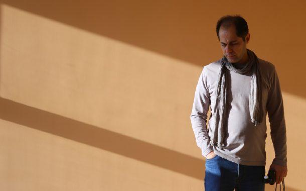 یادداشت مسعود امینی تیرانی: ویترین فیلم کوتاه ایران