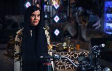 کوپال نمایندهی ایران در «بیست و سومین جشنوارهی بینالمللی فیلم «کلکته»