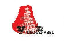 «مراسم پردهبرداری» در جشنواره «ویدیو بابل» پرو