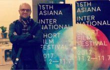 هفده حضور بینالمللی و یازده نمایش پریمیر برای «روتوش» در ماه نوامبر