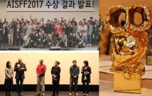 دو جایزه از جشنوارههای تیرانا آلبانی و آسیانا کره جنوبی برای «روتوش»