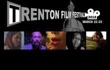 «وقت نهار» و «آینههای پریده رنگ» در جشنواره فیلم ترنتون آمریکا