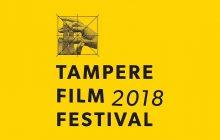 سه فیلم کوتاه ایرانی در جشنواره تامپره فنلاند