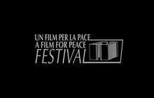 """سه فیلم کوتاه از ایران در جشنواره """"UN FILM PER LA PACE"""" ایتالیا"""