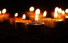 پیام تسلیت به سعید تارازی