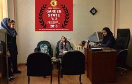 """فیلم کوتاه """"مدرسه"""" در جشنواره بین المللی فیلم"""